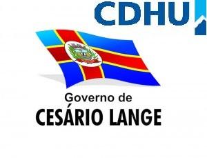 brasao_cesario_cdhu