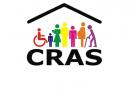 Informativo do CRAS à toda população