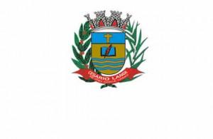 CLASSIFICAÇÃO DE CONTRATO EMERGENCIAL 02/2017 – PEBII – EDUCAÇÃO FISICA
