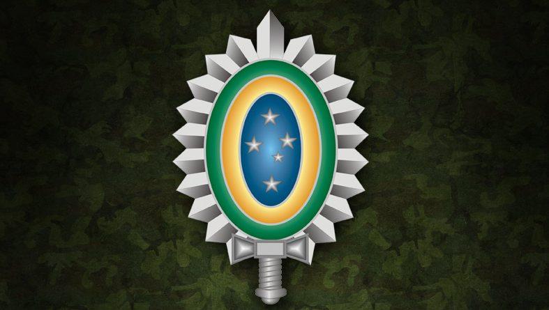 PRORROGAÇÃO DO PRAZO DE ALISTAMENTO MILITAR  ATÉ 30 DE SETEMBRO DE 2020
