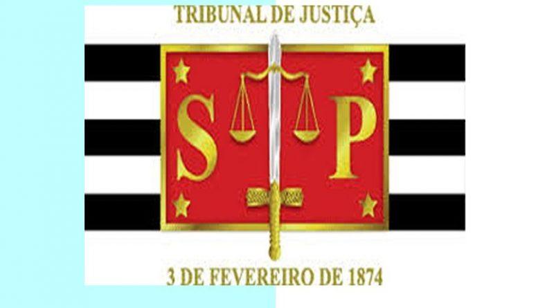 TRIBUNAL DE JUSTIÇA FAZ DOAÇÃO AO MUNICÍPIO