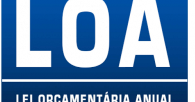 Prefeitura convida população a participar da elaboração da Lei Orçamentária Anual- LOA de 2022